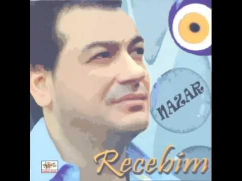 Recebim Nazar