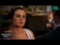 Switched at Birth   Season 5, Episode 3 Promo   Freeform