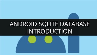 Introducton On Android Sqlite Database