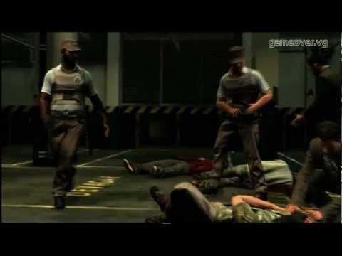Video Reseña: Max Payne 3