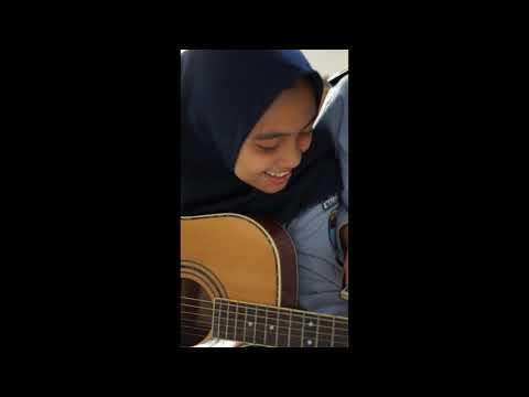 LASKAR PELANGI Versi Arab | X MIPA 5 KELOMPOK 5