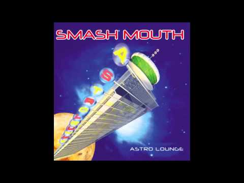 smash-mouth-all-star-studio-acapella-hq-hectacdc