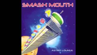 Smash Mouth - All Star (Studio Acapella) (HQ)