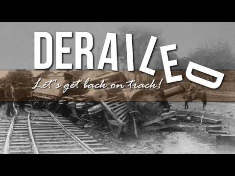 Derailed by Distractions: Lessons from the Life of King Saul