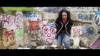 The Jump Off | Lil Kim | Choreography by Kassy