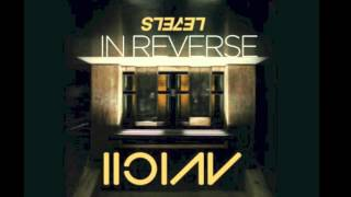ZNom: Avicii-Levels (Reversed Remix)