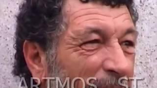 ՍՏԵՓԱՆ ՍՏԵՓԱՆՅԱՆ ( ՌԵՄԲՈ )
