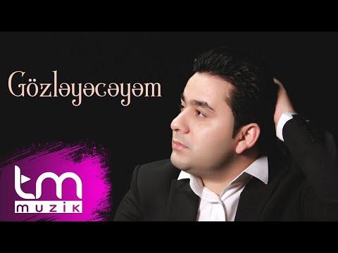 Samir Piriyev - Gozleyecem