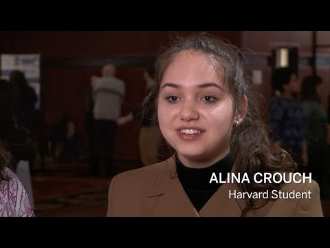 Radcliffe Research Partnership || Radcliffe Institute for Advanced Study