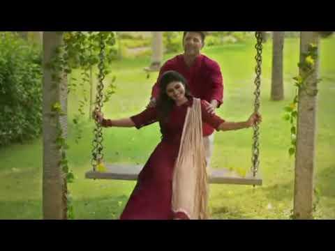 Kannana kanne/ கண்ணான கண்ணே /  sun tv serial