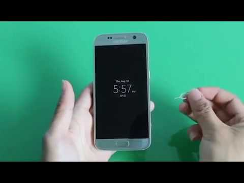 ✅✅✅🔓 How to unlock Samsung Galaxy J1 Ace 📲 CanadaUnlocking.com 🍁   SAMSUNG J1 Unlock Code