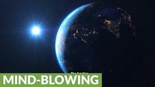 UFO secrets: Government UFO cover-ups