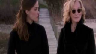 DAMAGES SEASON 3 - FINALE