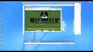 (Видеоурок) Создание своих Сборок Windows 7, 8, 8.1 by Yagd(http://soft.megatrack.info/ http://megatrack.info/ Данный Видеоурок создан специально для тех кто устал постоянно скачивать немер..., 2013-10-10T09:50:09.000Z)