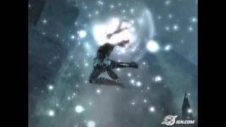 Iron Phoenix Xbox Trailer - Kick-ass Gameplay trailer