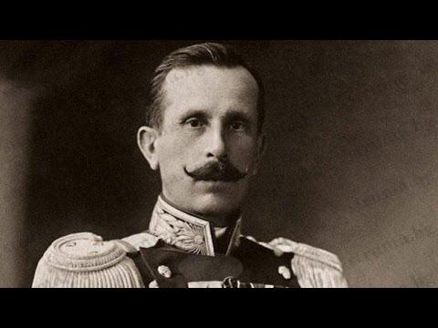 Никола Жеков - забравеният генерал