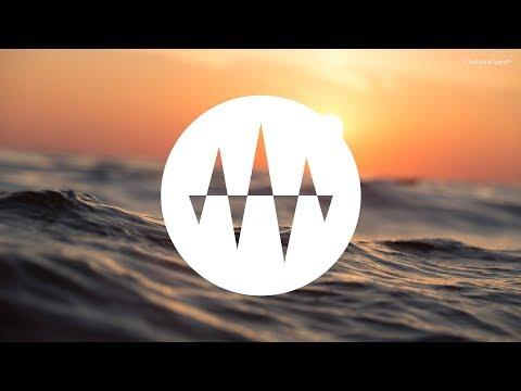 【登録1.8万人突破】✴︎Refine✴︎Functional Sound(tm) Sunrise magic moment(多幸感向上スパイラル 脳内マジックモーメント)