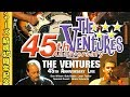 The Ventures 45th Anniversary 2004 mp3