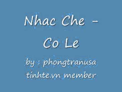 nhacchecole.wmv