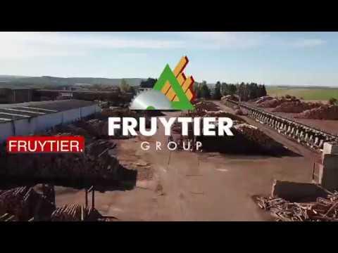 BuzzLab x Fruytier - 2019