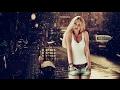 Denis Kenzo Hanna Finsen Dancing In The Dark Original Mix ASOT 800 Part 3 mp3