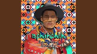 Isphithiphithi