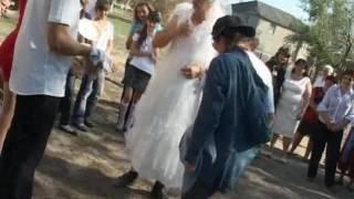 Второй День Свадьбы с.Яковлевка