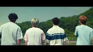 Download Video 180618 EXO - Nature Republic MP3 3GP MP4