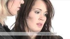 Agence matrimoniale et rencontres sérieuses Perpignan - Fidelio
