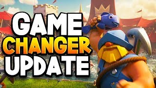 FULL UPDATE REVIEW: Fisherman vs Pro, Royale Season Pass, New Quests & more!