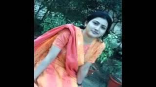 bangla song by subir nandi Koto Je Tomake   YouTube