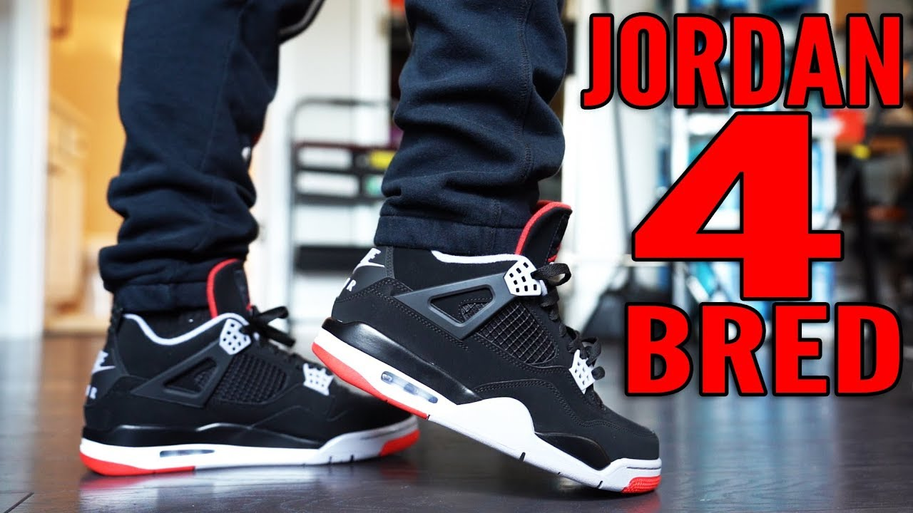 the latest 24afa 16c07 2019 JORDAN 4