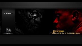 Boosie Badazz - Drop Top Music (Feat. Rick Ross) [TD2CH] [Original Track HQ-1080pᴴᴰ]