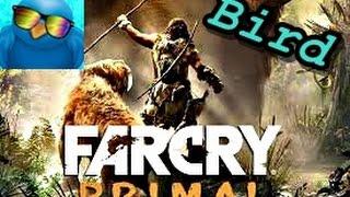 FAR CRY PRIMAL- Gameplay- Em- ( PT-BR)