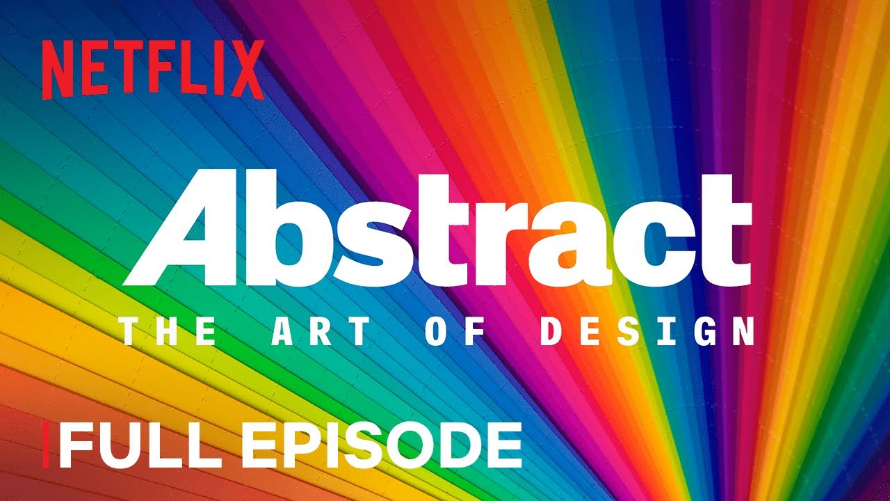 Download Abstract: The Art of Design | Es Devlin: Stage Design | FULL EPISODE | Netflix