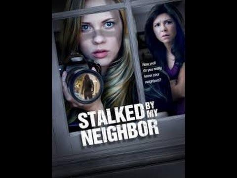 Trailer do filme Fotografia de um assassinato