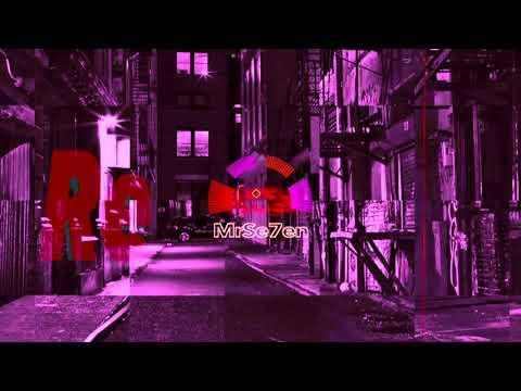 Mr. Se7en - Red Lotus (Beat by Gravez ft....
