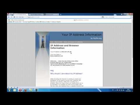 Ip Adresse ändern (Zu 90% ) Full Hd Deutsch Kinox.to