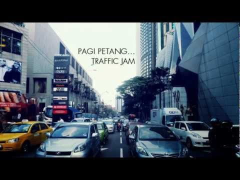 5forty2 & ALTRBG - Traffic Jam