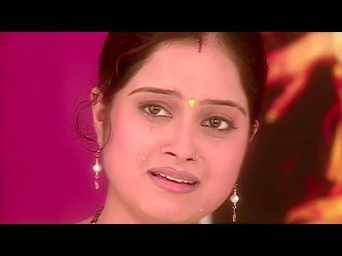 Sai Bhakton Ki Sachchi Kahaniyan (Story Of A Helpless Woman) - True Punjabi Story 3