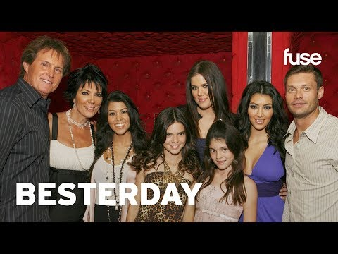 watch keeping up with the kardashians s12e12