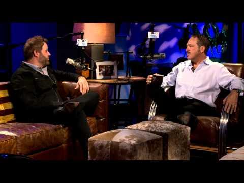 Kix TV: Randy Houser