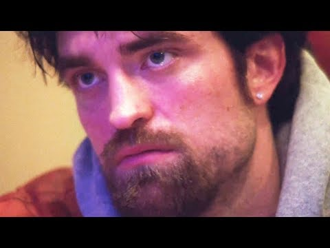 Quickie: Good Time