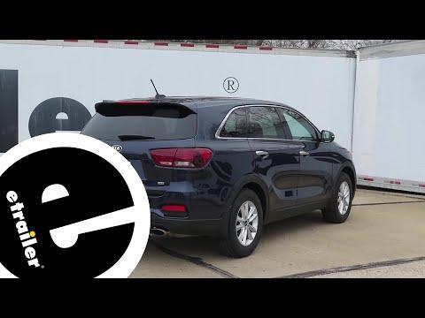 draw-tite-trailer-hitch-installation---2019-kia-sorento---etrailer.com
