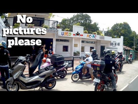 ARE THEY REALLY THAT GOOD? MoTour goes to Paete, Laguna│Dessert and Swimming in Pakil and Pangil