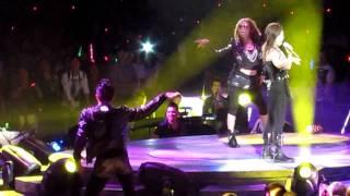 2011 憶蓮盛放 - Sandy Lam in Concert MVII - Dance Medley 9/24 thumbnail