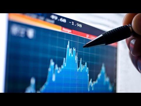 Где проводить анализ активов для бинарных опционов