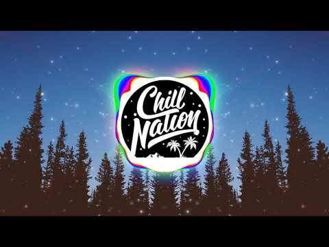 James Carter - Older Now (feat. klei)