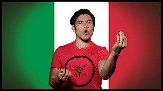 flag fan friday italy geography now