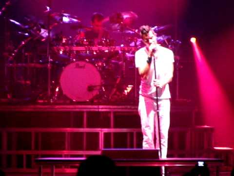 311---daisy-cutter-live-in-indianapolis-6/21/2009